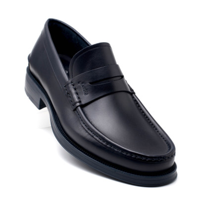 mod. alessio loafer shoes