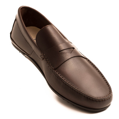 mod. Andrea loafer shoes