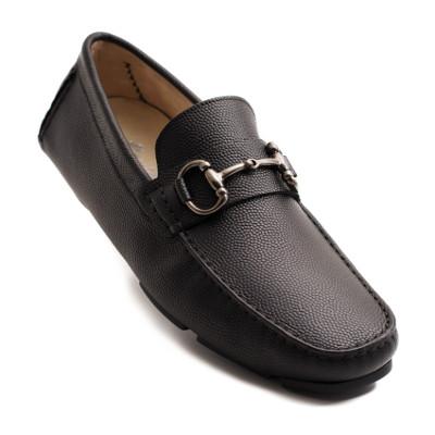 mod. Amos driver shoes