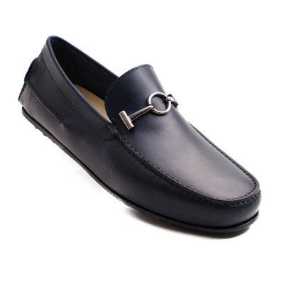 mod. Apollo loafer shoes