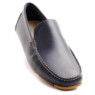 mod. Angelo driver shoes